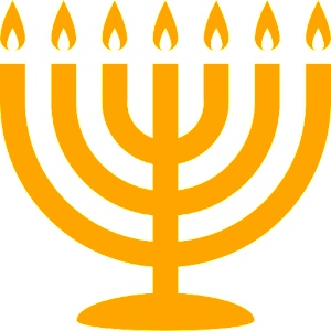orange-menorah-512